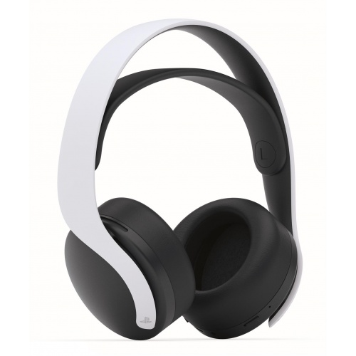 AURICULARES INALAMBRICOS PULSE 3D SONY PS5-PS4