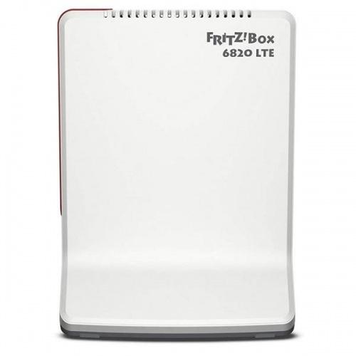 ROUTER AVM FRITZ!BOX 6820 LTE INTERNATIONAL.·