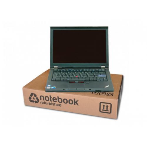 Lenovo ThinkPad T420 Intel Core i5 2520M 2.5 GHz. · 4 Gb. DDR3 RAM · 250 Gb. SATA · DVD-RW · COA Windows 7 Pro · TFT 14 '' HD