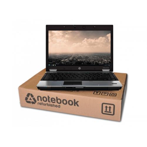 HP Elitebook 8560p i7 Intel Core i7 2640m 2.8 GHz. · 8 Gb. SO-DDR3 RAM · 500 Gb. SATA · DVD-RW · Teclado internacional con pega