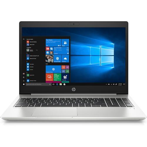 450 G7 i5-10210U/8GB/256M2/FHD/C/W10P