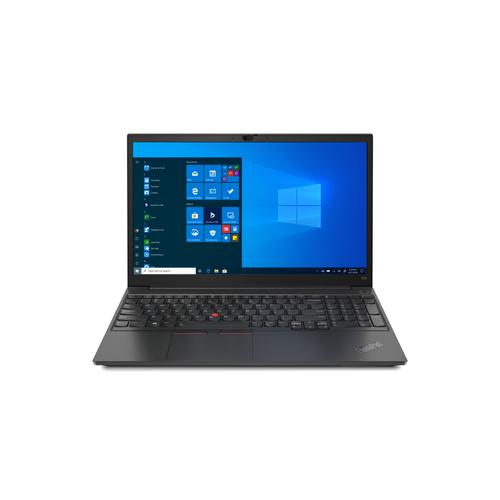 E15 G2 i5-1135G7/8GB/256M2/FHD/F/C/W10P