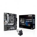 PLACA I3/I5/I7 ASUS H510M-A PRIME WIFI DDR4 SOCKET 1200 GEN10 GEN11