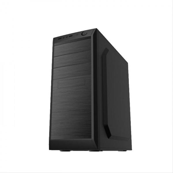 CAJA SEMITORRE COOLBOX ATX F750 BASIC500 2XUSB3.0