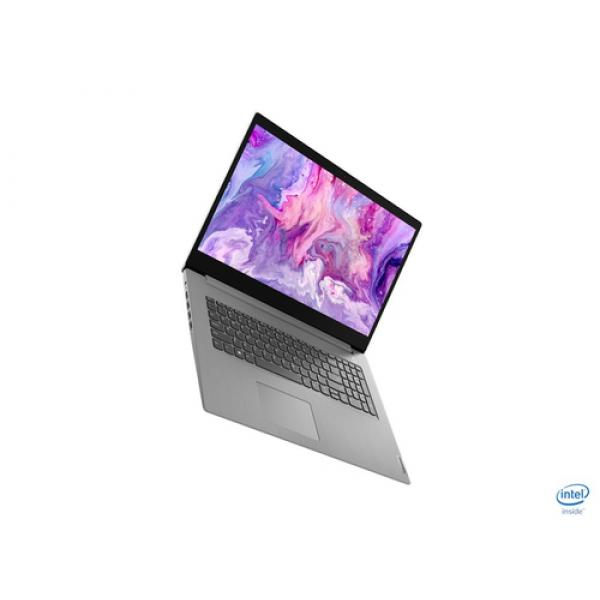 3 17IML05 i3-10110U/8GB/1TB/HD+/C/W10 - Imagen 1