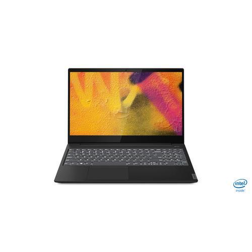 S340-15IIL i3-1005G7/8GB/256M2/FHD/MT/B/C/W10H - Imagen 1