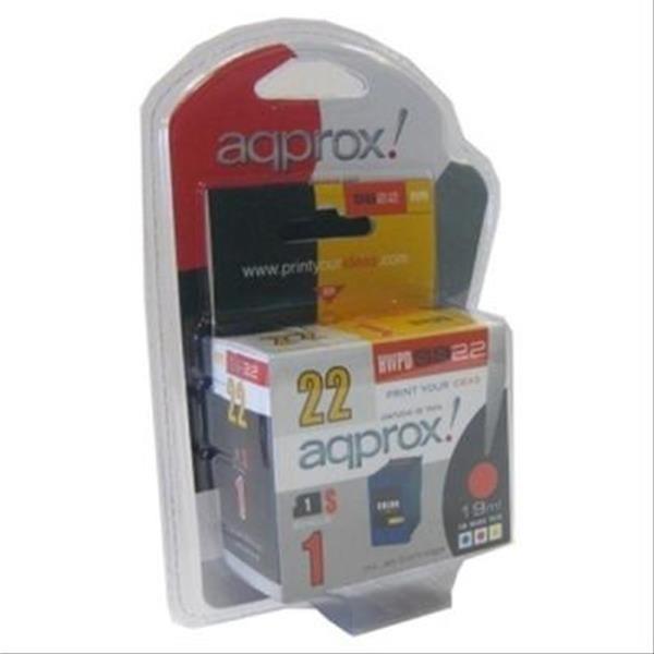 TONER COMPATIBLE APROX PARA HP C9700A