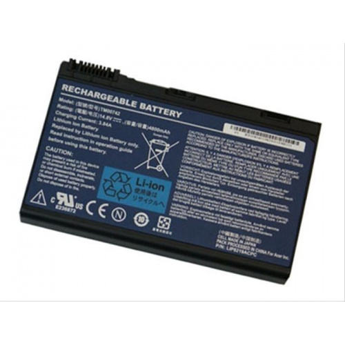 SSD M.2 2280 250GB WD BLUE 3D NAND R550/W525 MB/s