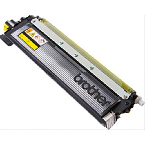 TONER BROTHER TN230Y AMARILLO