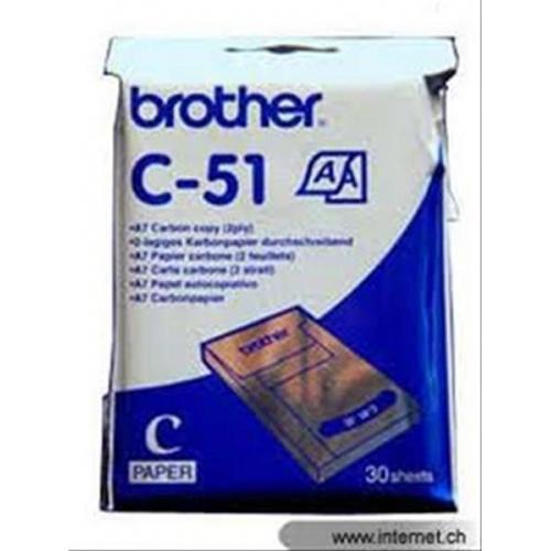 """PORTATIL PRIMUX IOXBOOK 1302F N3350 4GB 240GB SSD + 64GB eMMC W10H 13.3"""" TACTIL 360º FHD I"""
