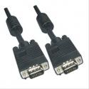 CABLE SVGA FERRITA HDB15/M-HDB15/M 10M NANOC