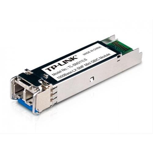 ESCANER SEYPOS OMNI-CODE 2D BT WIRELESS USB NEGRO