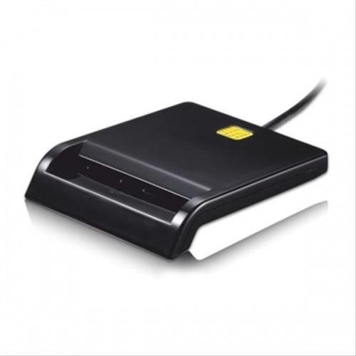 LECTOR EXTERNO DNIe / DNI 2.0 USB TOOQ