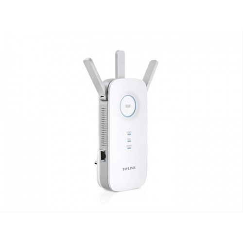 TP-LINK RE450 AC 750 MBPS - EXTENSOR DE RED ·