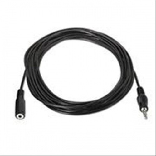 CABLE AUDIO STEREO 3.5/M-3.5/H 3.0M