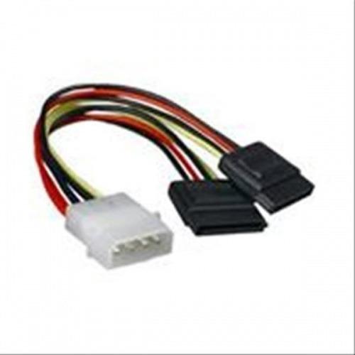 MINI PC PRIMUX IOX N464 N3350 4GB 64GB eMMC W10S (Soporta SSD 2.5 y M.2)