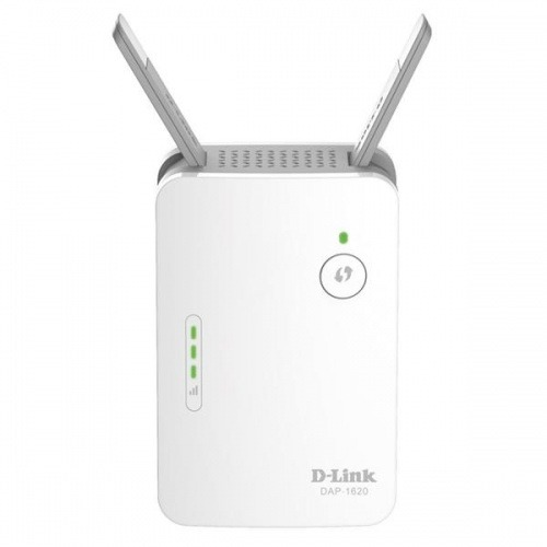 HUB DLINK USB-C 5 EN 1 CON HDMI / ETHERNET / USB-C ALIMENTADO