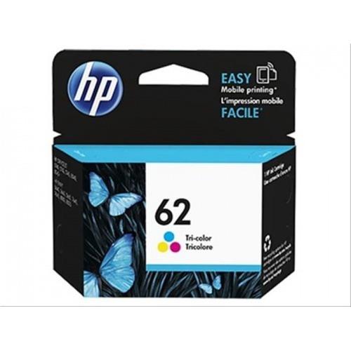 "HD EXTERNO 2.5"" 1TB SEAGATE BASIC USB3.0"