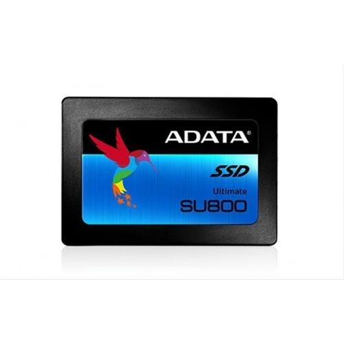 """SSD 2.5"""" 256GB ADATA SU800 SATA3 R560/W520 MB/s"""