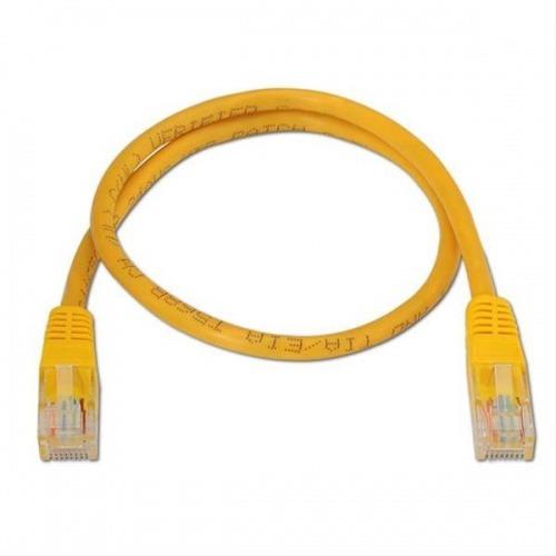 CARGADOR USB PARA IPOD/IPHONE NANOCABLE MINI