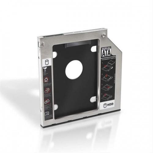 CABLE DVI DUAL LINK 24+1, M-M 1.8M NANOCABLE