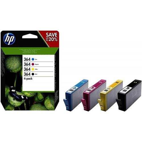 "PORTATIL HP 15S-FQ1044NS I5-1035G1 8GB 256GB SSD W10H 15.6"" BLANCO"