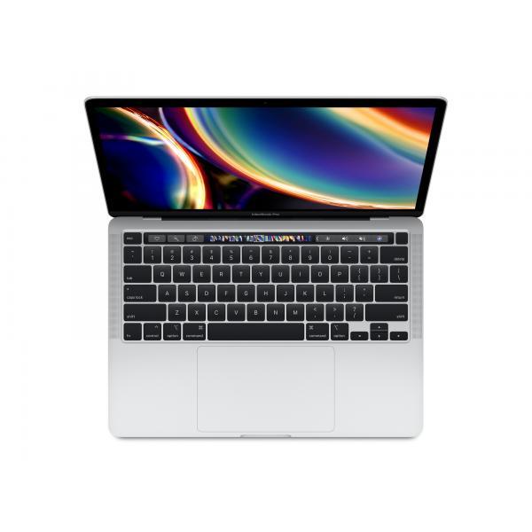 """MacBook Pro Portátil 33,8 cm (13.3"""") 2560 x 1600 Pixeles Intel® Core™ i5 de 10ma Generación 16 GB LPDDR4x-SDRAM 1000 GB SSD Wi-F"""