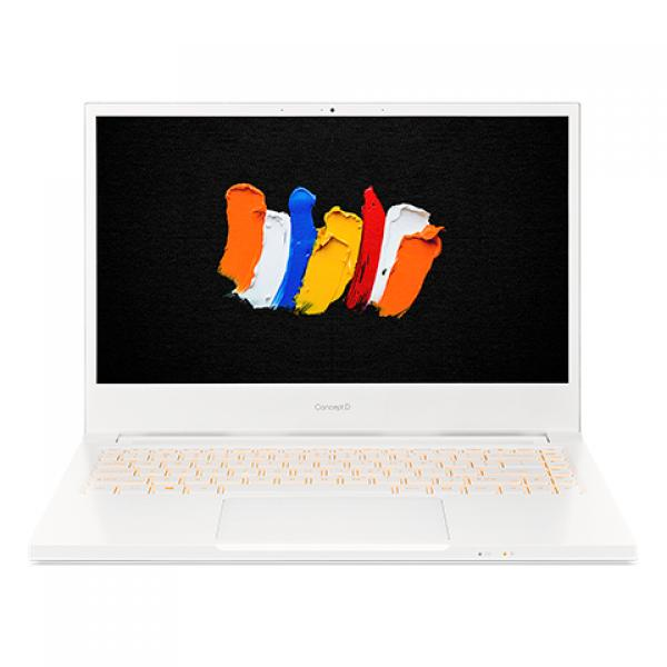 "Acer ConceptD CN314-72P-5244 DDR4-SDRAM Portátil 35,6 cm (14"") 1920 x 1080 Pixeles Intel® Core™ i5 de 10ma Generación 8 GB 512 G"