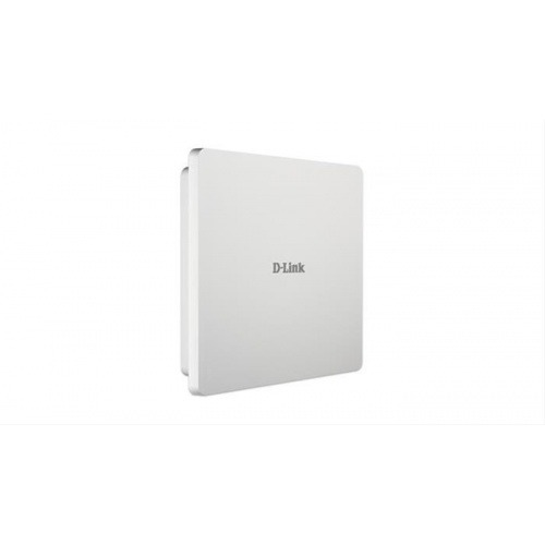 PUNTO DE ACCESO WIFI POE D-LINK AC1200 CONCURRENT DUAL BAND IP67 OUTDOOR