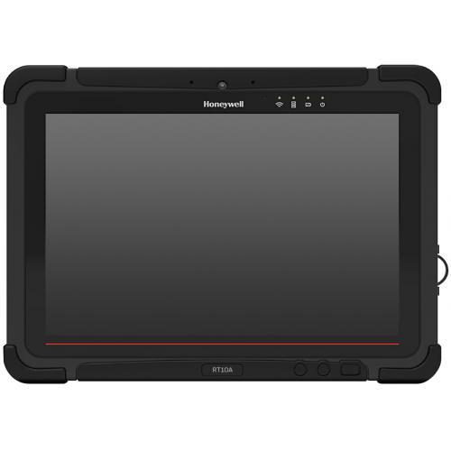 "RT10A 32 GB 25,6 cm (10.1"") Qualcomm Snapdragon 4 GB Wi-Fi 5 (802.11ac) Negro"