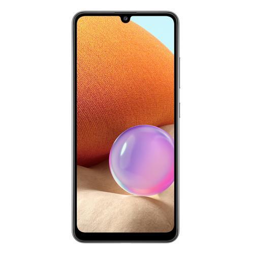 "Samsung Galaxy Enterprise Edition 16,3 cm (6.4"") Android 11 4G USB Tipo C 4 GB 128 GB 5000 mAh Negro"