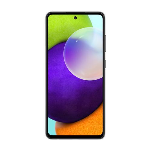 "Samsung Galaxy Enterprise Edition 16,5 cm (6.5"") SIM doble Android 11 4G USB Tipo C 6 GB 128 GB 4500 mAh Negro"