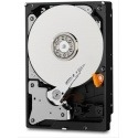 "HD 3.5"" WESTERN DIGITAL 2TB SATA 3 PURPLE 64MB"