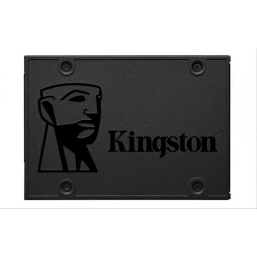"""SSD 2.5"""" 240GB KINGSTON A400 SATA3 R500/W350 MB/s"""