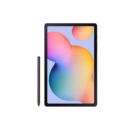 """Samsung Galaxy Tab S6 Lite 4G LTE-TDD 128 GB 26,4 cm (10.4"""") 4 GB Wi-Fi 5 (802.11ac) Gris"""