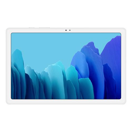 "Samsung Galaxy Tab SM-T500N 32 GB 26,4 cm (10.4"") Qualcomm Snapdragon 3 GB Wi-Fi 5 (802.11ac) Android 10 Plata"