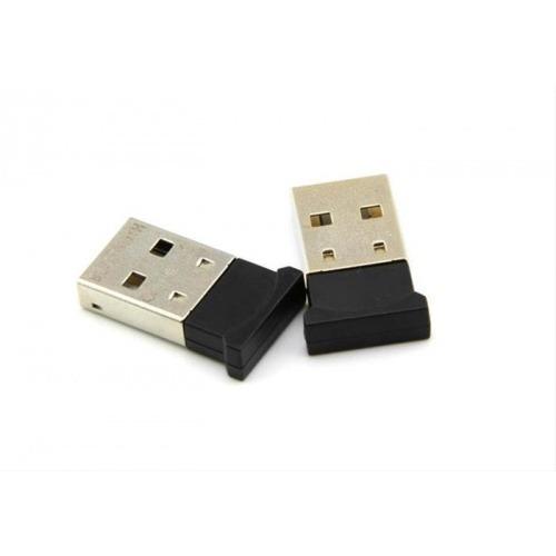 ADAPTADOR BLUETOOTH 4.0 COOLBOX USB 2.0