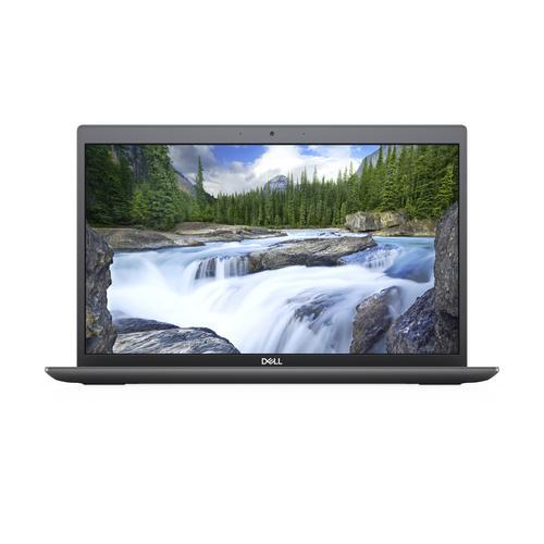 """DELL Latitude 3301 LPDDR3-SDRAM Portátil 33,8 cm (13.3"""") 1920 x 1080 Pixeles 8ª generación de procesadores Intel® Core™ i5 8 GB"""