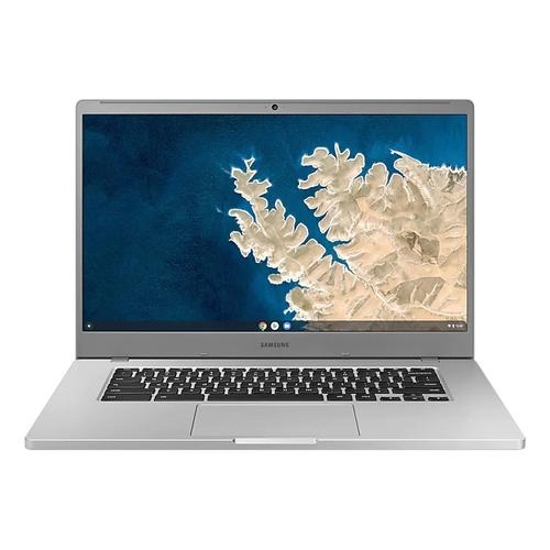 "Samsung Chromebook XE350XBA LPDDR4-SDRAM 39,6 cm (15.6"") 1920 x 1080 Pixeles Intel® Celeron® N 6 GB 64 GB eMMC Wi-Fi 5 (802.11ac"