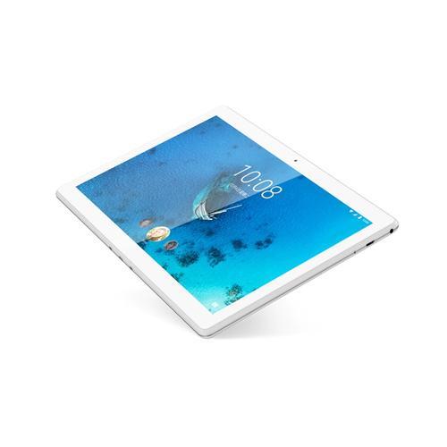 Lenovo Tab M10 32 GB Blanco - Imagen 1