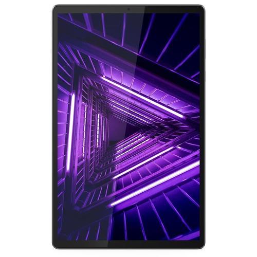 "Lenovo Tab M10 64 GB 26,2 cm (10.3"") Mediatek 4 GB Wi-Fi 5 (802.11ac) Gris - Imagen 1"