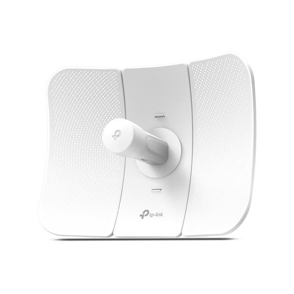 ANTENA OUTDOOR 23dBI TP-LINK 867Mbps AC867