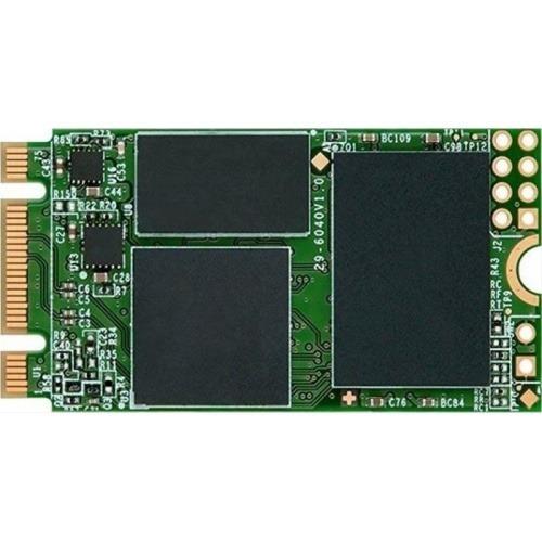 IMPRESORA DE TICKETS EPSON TM-U295 NEGRA RS23