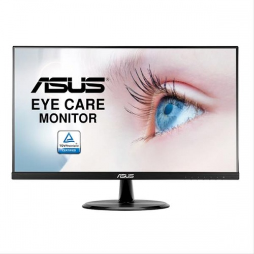 """MONITOR LED 24"""" ASUS VP249HR FHD IPS HDMI MMD"""