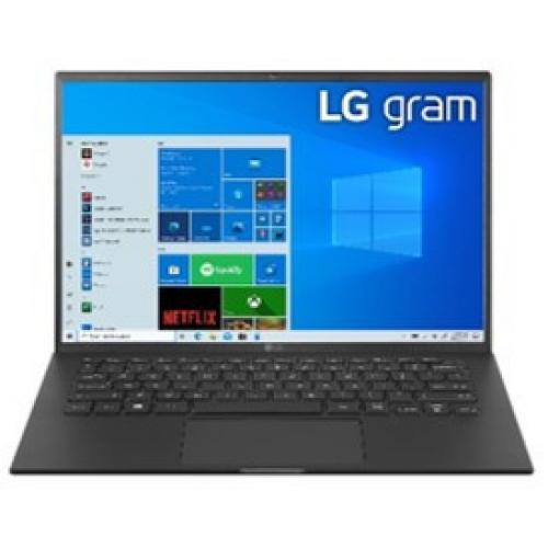 LG GRAM 14 I5 16GB RAM 512GB