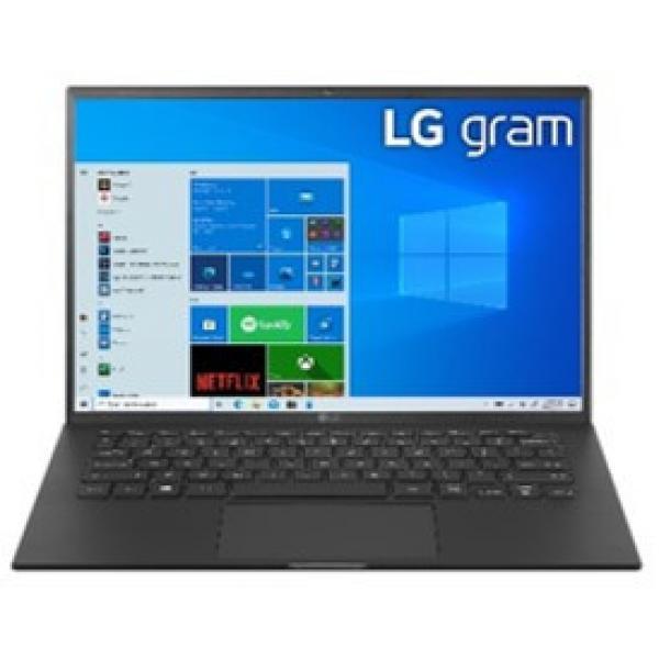 LG GRAM 14 I5 16GB RAM 512GB - Imagen 1