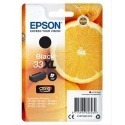 CARTUCHOS DE TINTA EPSON SGLPCK BLACK 33XL ·