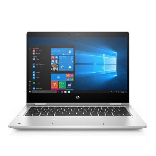 """HP ProBook x360 435 G7 DDR4-SDRAM Híbrido (2-en-1) 33,8 cm (13.3"""") 1920 x 1080 Pixeles Pantalla táctil AMD Ryzen 3 8 GB 256 GB S"""