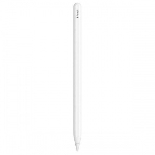 APPEL PENCIL 2ND GEN