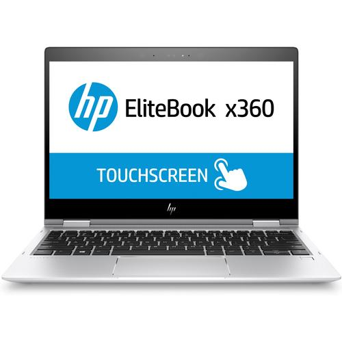 """HP EliteBook x360 1020 G2 LPDDR3-SDRAM Portátil 31,8 cm (12.5"""") 3840 x 2160 Pixeles Pantalla táctil 7ª generación de procesadore"""